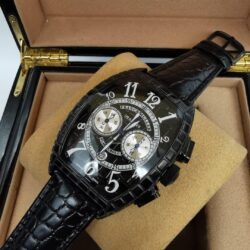 мужские часы Franck Muller
