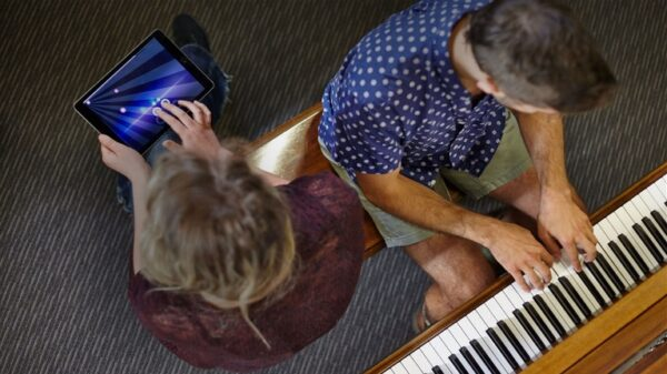 обучение урок обучающий курс музыкальный курс